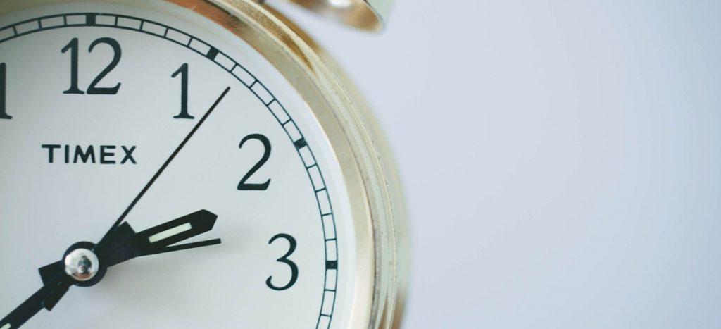 時計|ぎふ婚navi