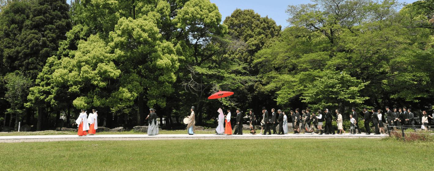 不安やお悩みのカップルの結婚式準備を応援!