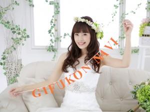 gifukon2