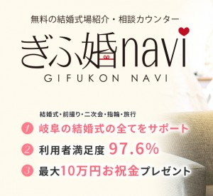 mainv01_pc
