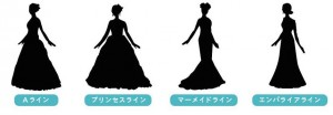 ドレス (4)